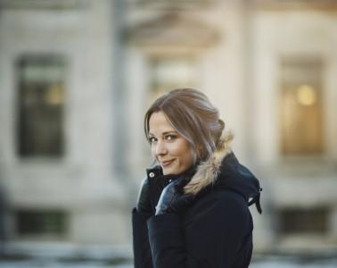 LeCMM_VanessaPilon_Audvik (1)
