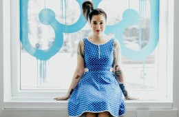 Mariana_Mazza_LECMM_Carnet_Mode_Montrealaise_AnnieCinquante (6)