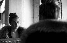 Sarah-Jeanne_Labrosse_LeCMM_Rialto_BTS (4)