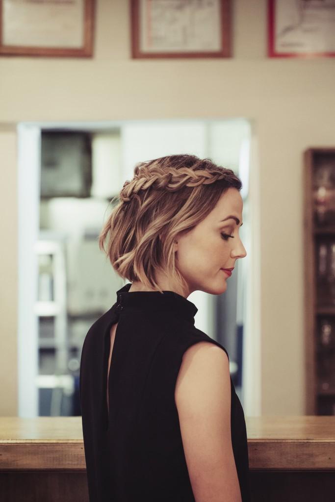 VanessaPilon_LeCMM_ModeMTL_hair