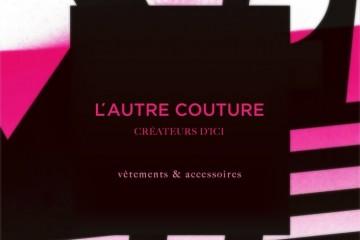 autre_couture_mode_lecmm