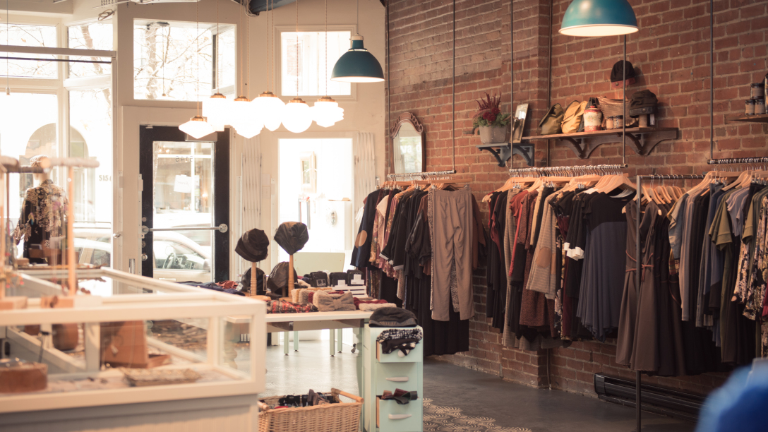 general54_boutique_mode_montreal