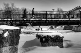 plateau_mont_royal_winter