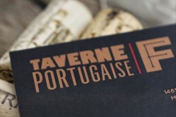 taverne_f_montreal
