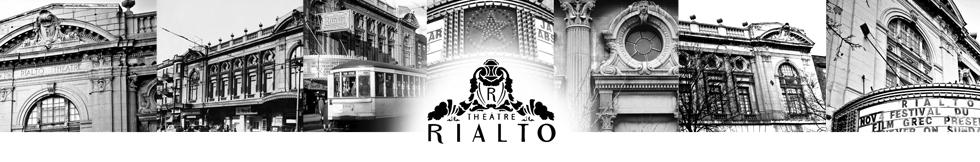 theatrerialto