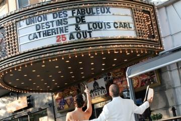 theatrerialto_montreal
