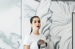 Mariana_Mazza_mode_montreal_LECMM