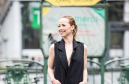 Karine_Vanasse_Mode_Montrealaise_LeCarnet_LECMM (6)